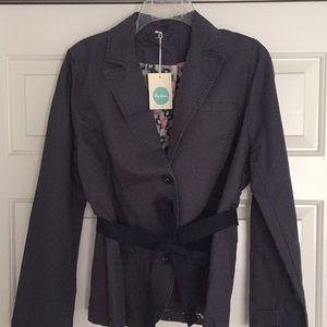 Boden jacket